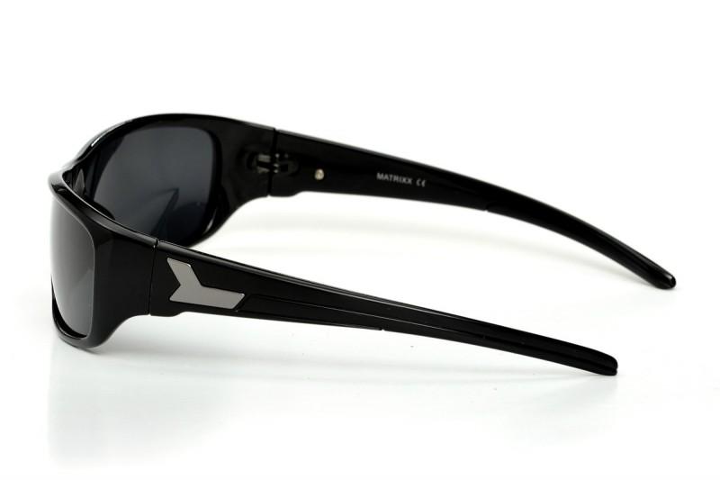 Мужские спортивные очки 7815c1, фото 2