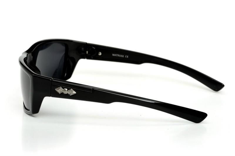 Мужские спортивные очки 7818c1, фото 2