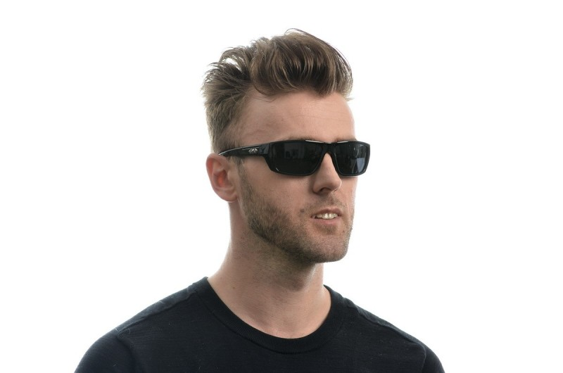Мужские спортивные очки 7818c1, фото 4