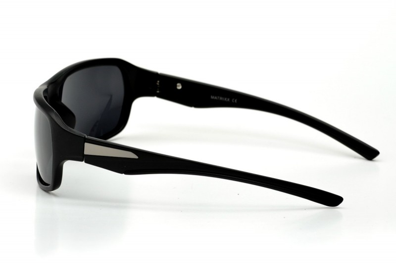 Мужские спортивные очки 7814c2, фото 2