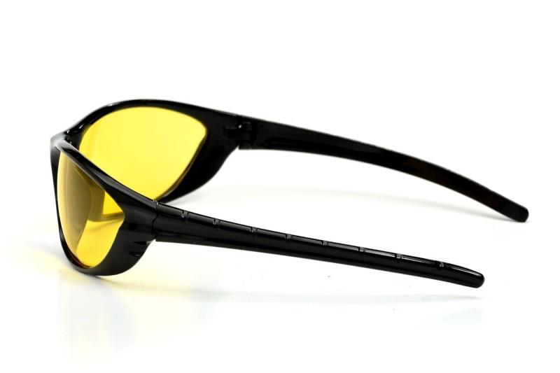 Мужские спортивные очки 6638c4, фото 2