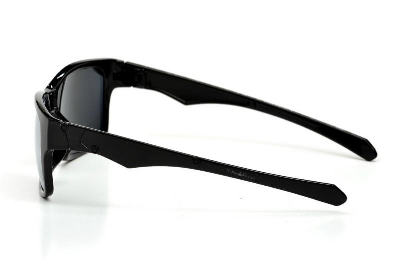 Мужские спортивные очки 6640c3, фото 2
