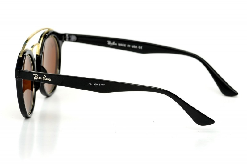 Ray Ban Round Metal 4256g, фото 3