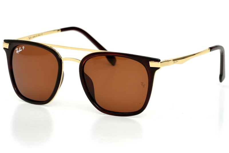 Ray Ban Clubmaster , фото 1