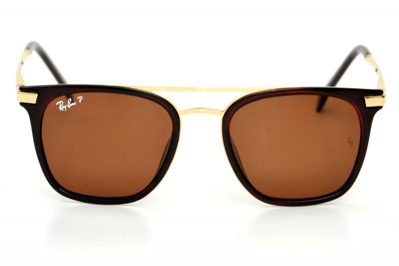 Ray Ban Clubmaster , фото 2