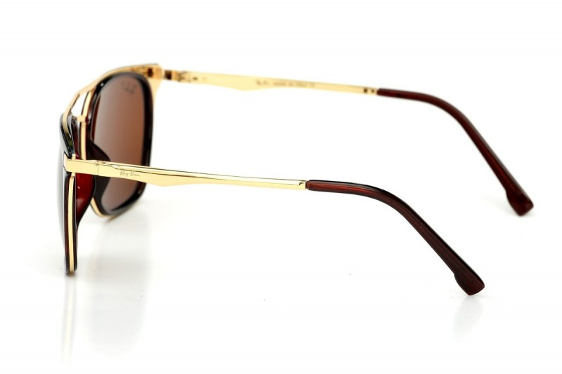 Ray Ban Clubmaster , фото 3