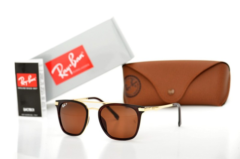 Ray Ban Clubmaster , фото 30