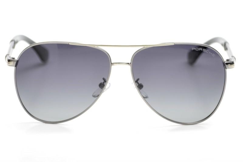 Мужские очки Porsche Design 8738sg, фото 30
