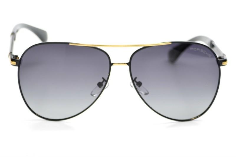 Мужские очки Porsche Design 8738gg, фото 1