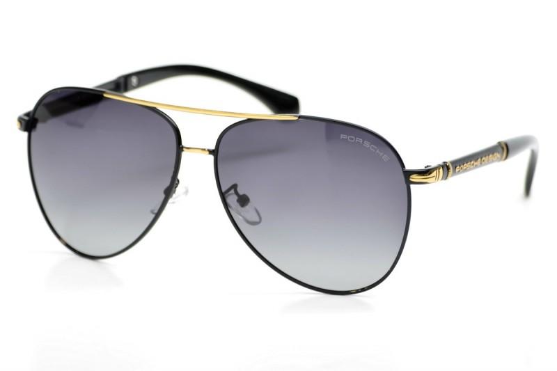 Мужские очки Porsche Design 8738gg, фото 30