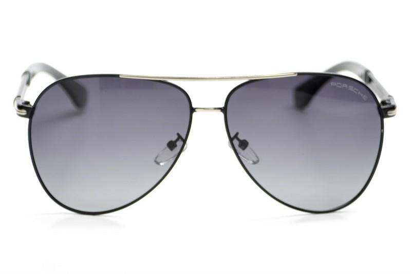 Мужские очки Porsche Design 8738bg, фото 1