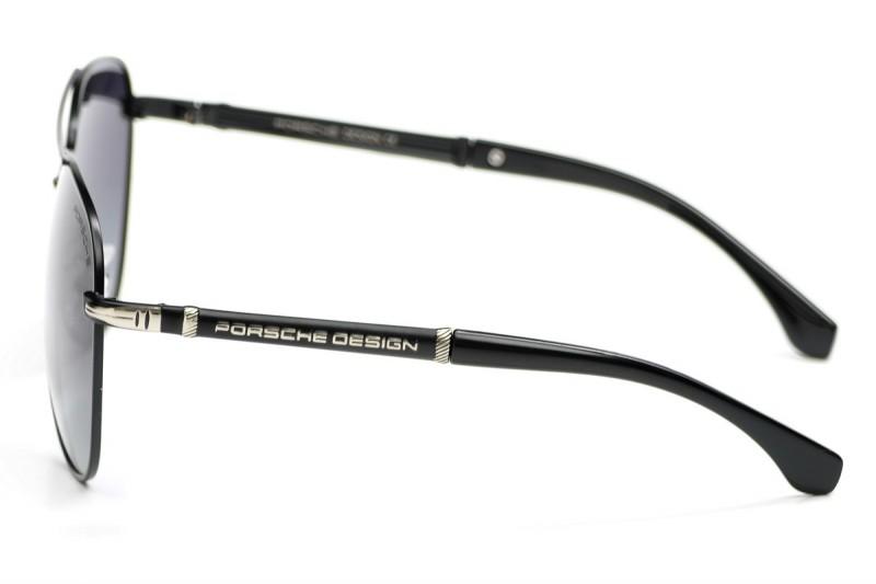 Мужские очки Porsche Design 8738bg, фото 2