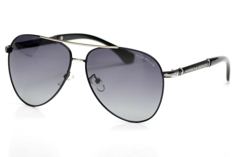 Мужские очки Porsche Design 8738bg, фото 30