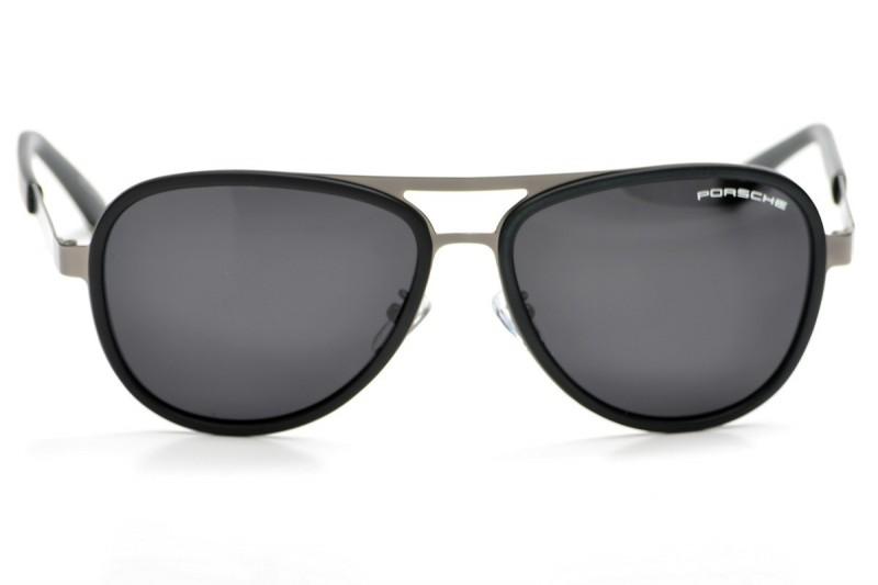 Мужские очки Porsche Design 8567bs, фото 1