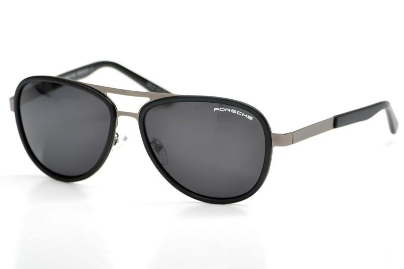 Мужские очки Porsche Design 8567bs, фото 30
