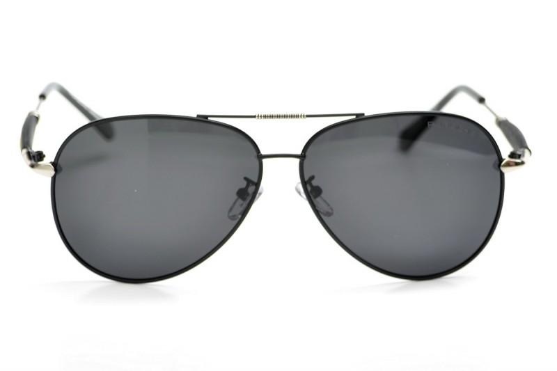 Мужские очки Porsche Design 8928b, фото 1