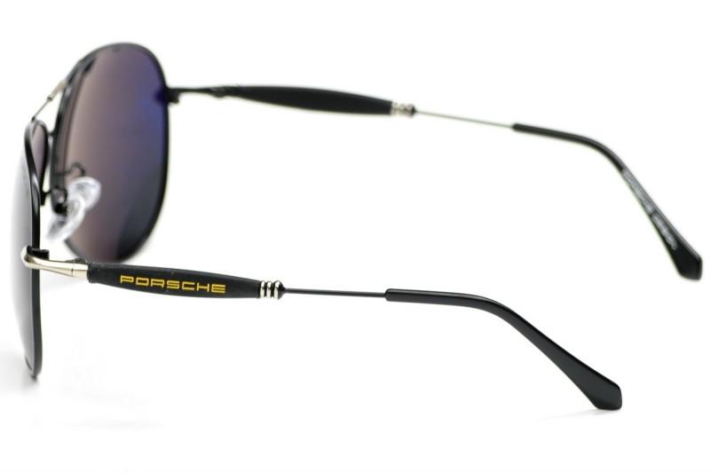 Мужские очки Porsche Design 8928b, фото 2