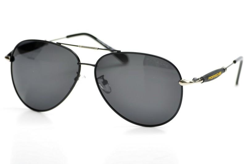 Мужские очки Porsche Design 8928b, фото 30