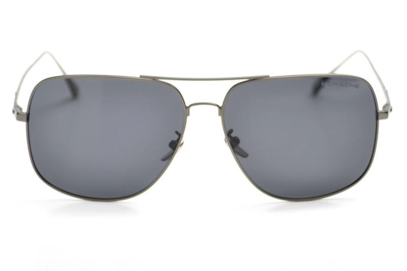 Мужские очки Porsche Design 9005s, фото 1