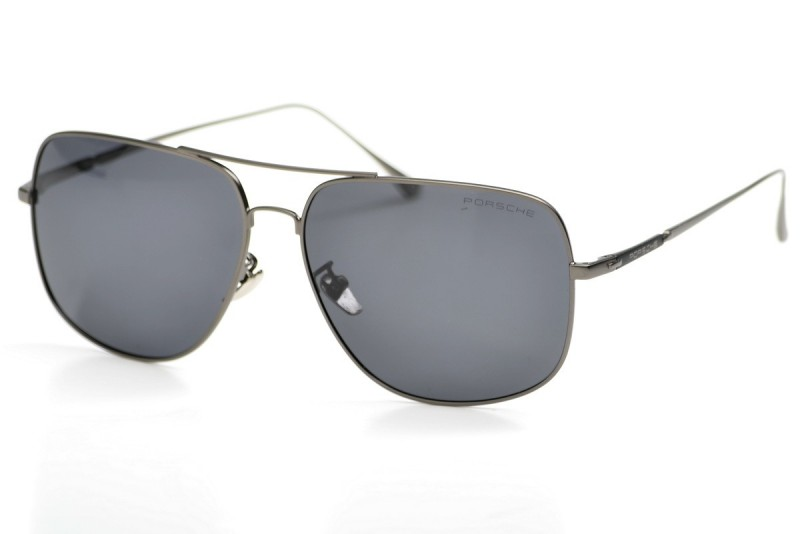 Мужские очки Porsche Design 9005s, фото 30