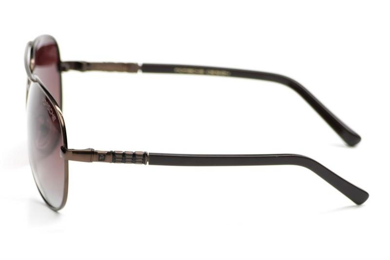 Мужские очки Porsche Design 8565br, фото 2
