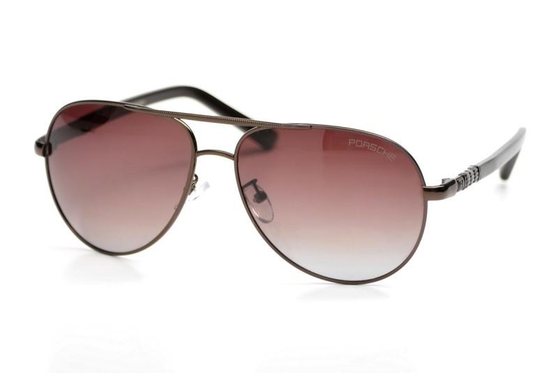 Мужские очки Porsche Design 8565br, фото 30