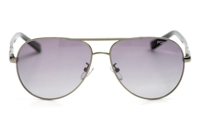 Мужские очки Porsche Design 8565s, фото 1