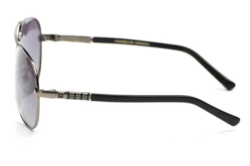 Мужские очки Porsche Design 8565s, фото 2