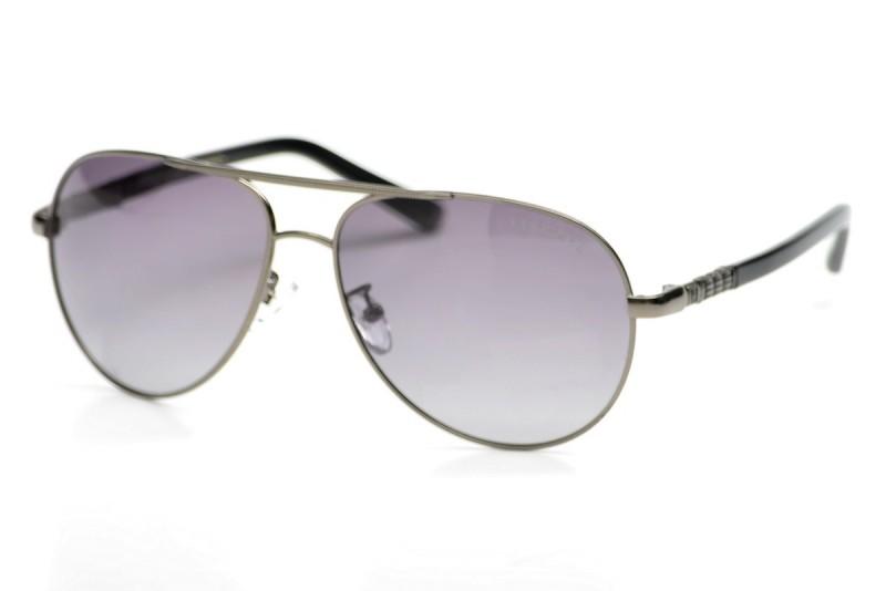 Мужские очки Porsche Design 8565s, фото 30