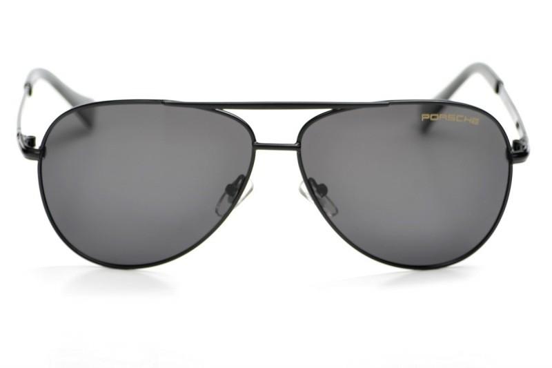 Мужские очки Porsche Design 8620bb, фото 1