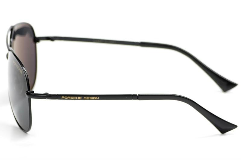 Мужские очки Porsche Design 8620bb, фото 2