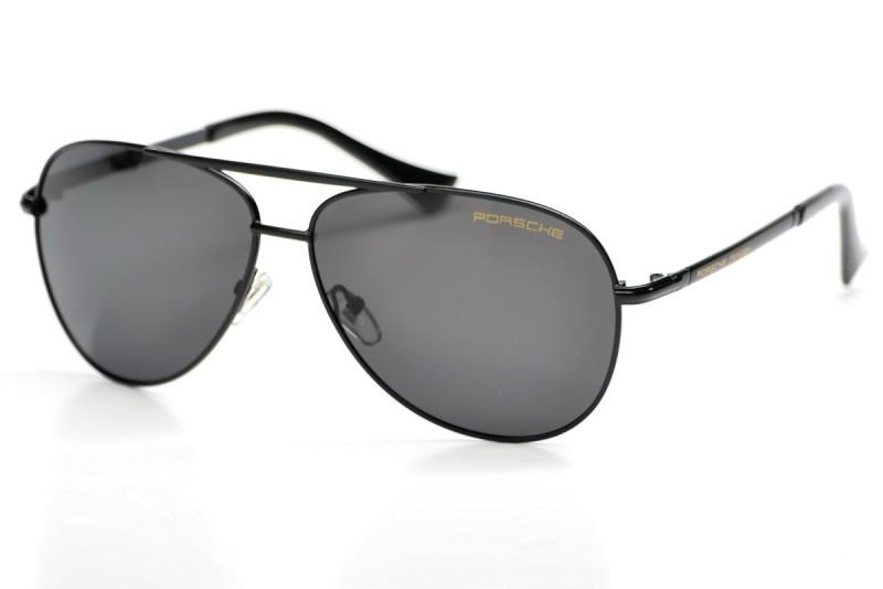 Мужские очки Porsche Design 8620bb, фото 30