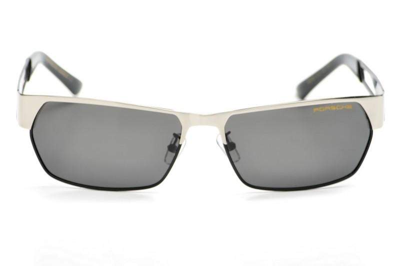 Мужские очки Porsche Design 8720s, фото 1