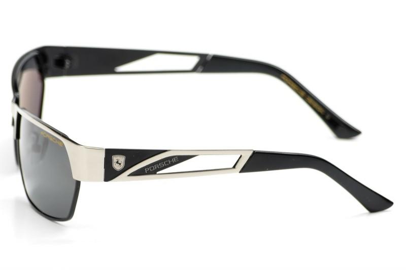 Мужские очки Porsche Design 8720s, фото 2