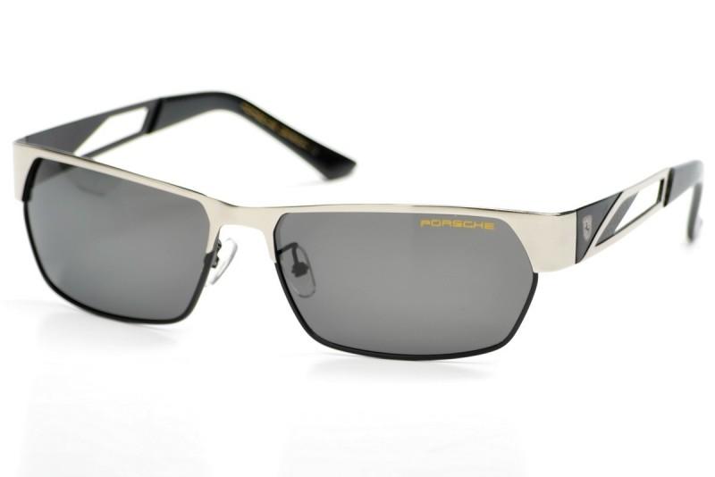 Мужские очки Porsche Design 8720s, фото 30