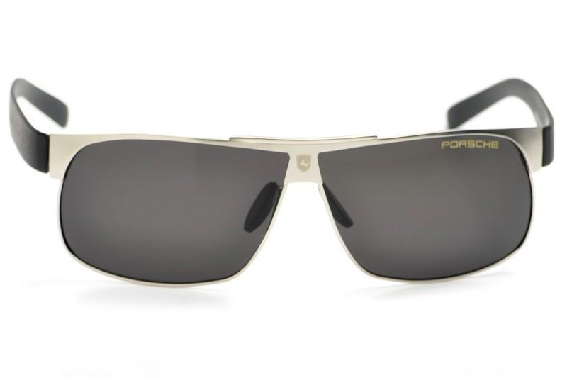 Мужские очки Porsche Design 8535s, фото 1