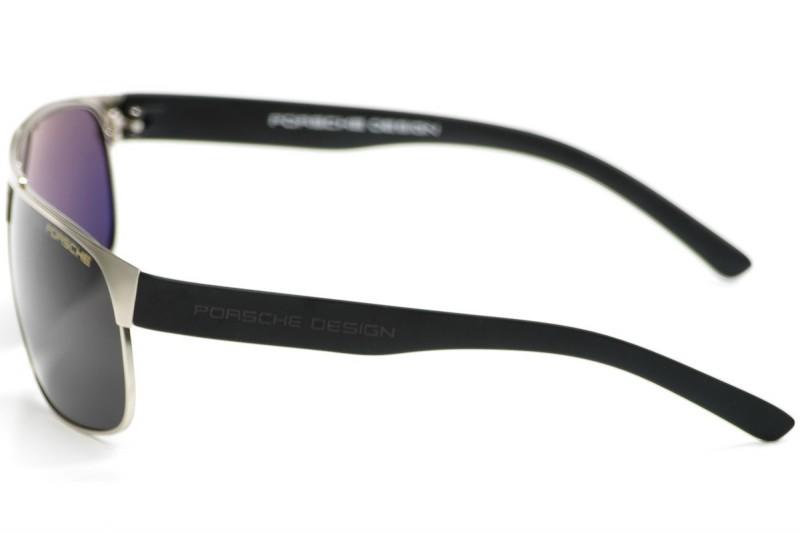 Мужские очки Porsche Design 8535s, фото 2