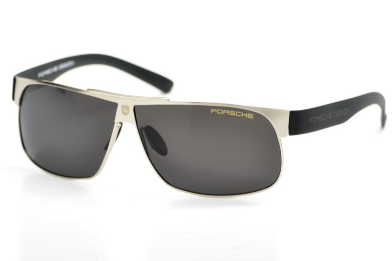 Мужские очки Porsche Design 8535s, фото 30
