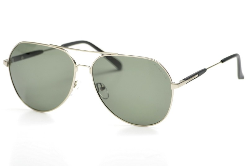 Мужские очки Porsche Design 9003sg, фото 30