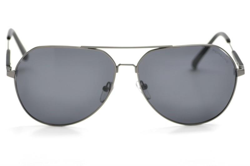 Мужские очки Porsche Design 9003s-b, фото 1