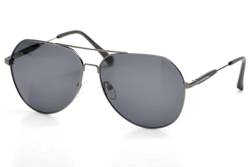 Мужские очки Porsche Design 9003s-b, фото 30