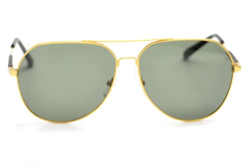 Мужские очки Porsche Design 9003gg, фото 1