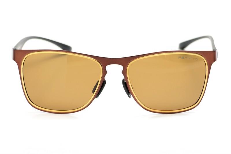 Мужские очки Porsche Design 8755br, фото 1