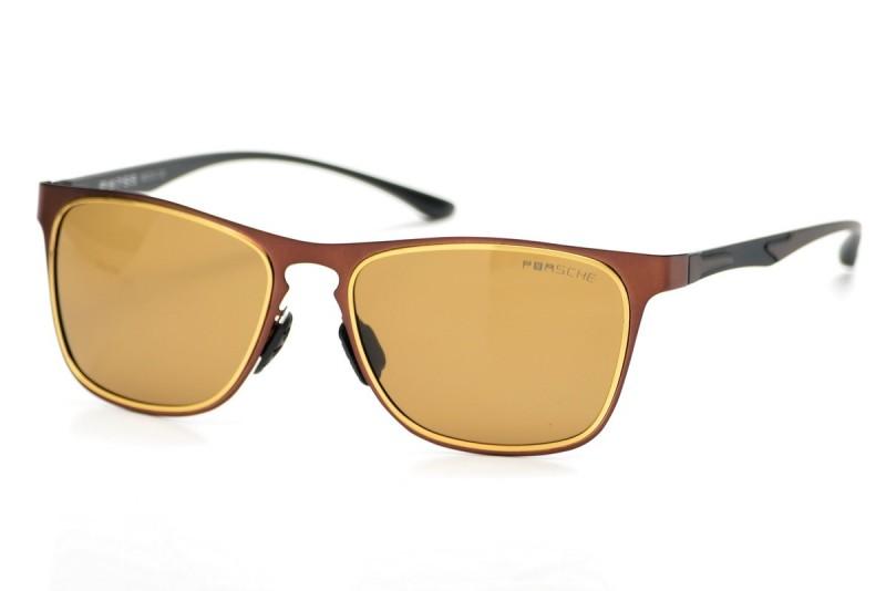 Мужские очки Porsche Design 8755br, фото 30