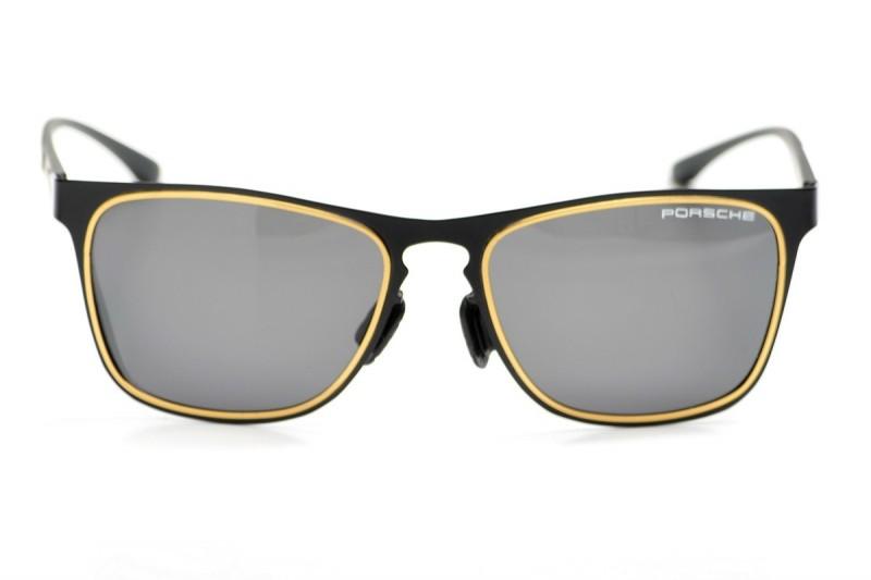 Мужские очки Porsche Design 8755bg, фото 1