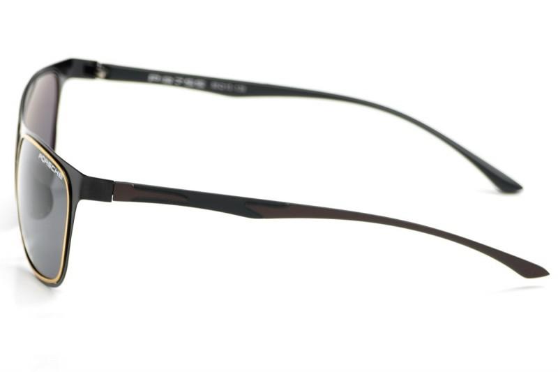 Мужские очки Porsche Design 8755bg, фото 2