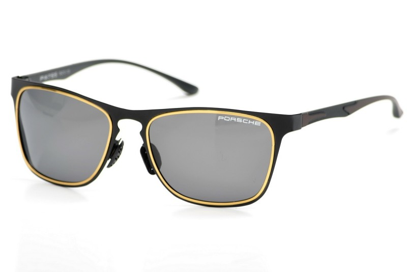 Мужские очки Porsche Design 8755bg, фото 30