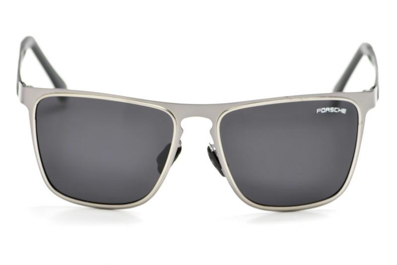 Мужские очки Porsche Design 8756s, фото 1