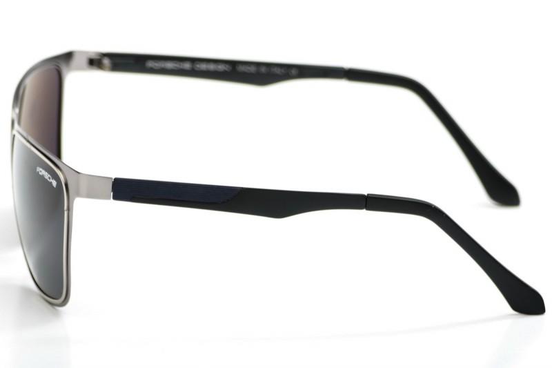 Мужские очки Porsche Design 8756s, фото 2