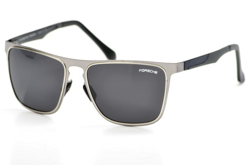 Мужские очки Porsche Design 8756s, фото 30